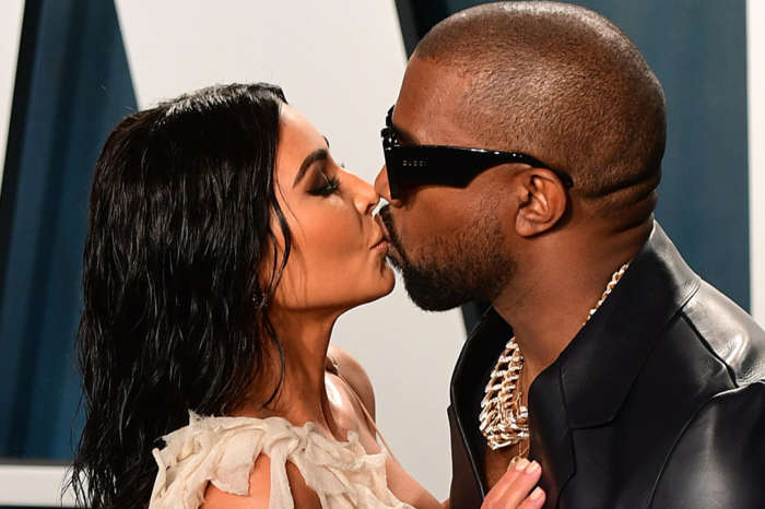 Kim And Kanye's Marriage May Not Survive The Rapper's Most Recent Media Spectacle