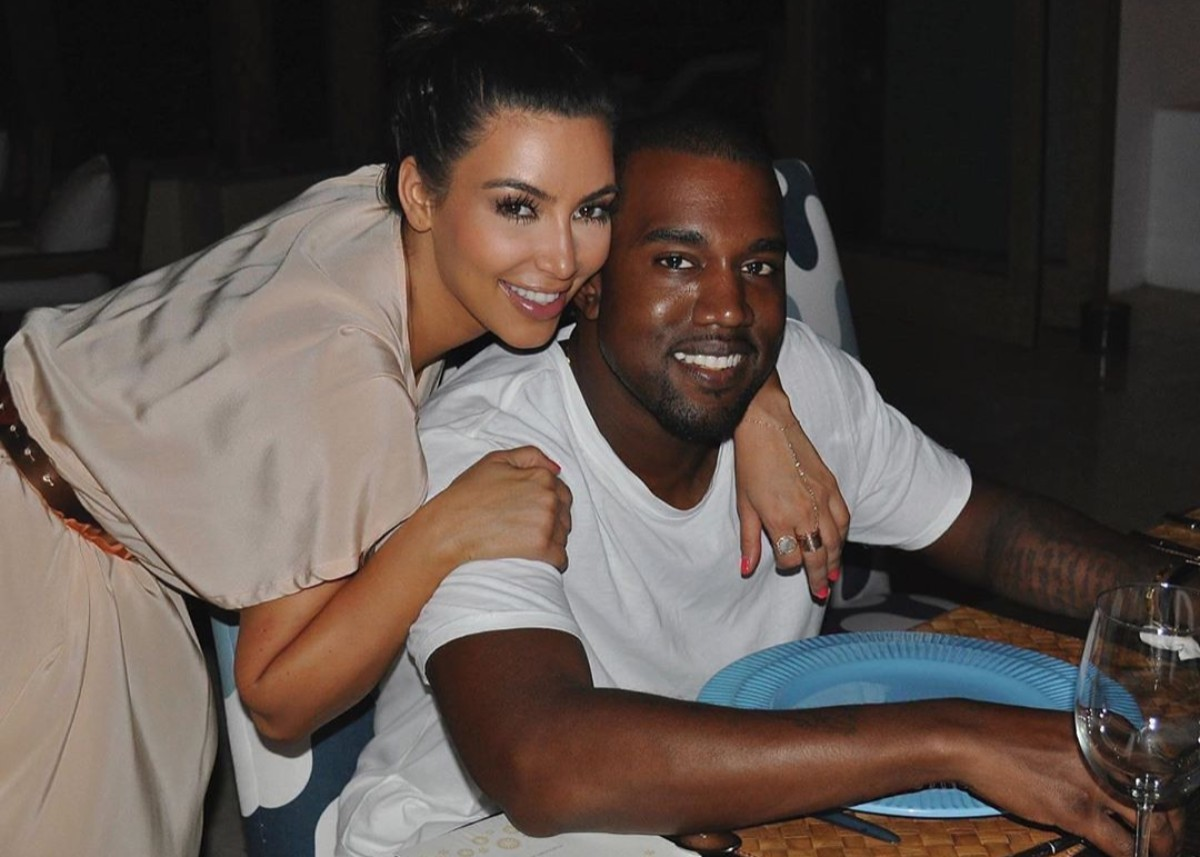 kanye-wests-bipolar-episode-will-not-be-on-keeping-up-with-the-kardashians-heres-why