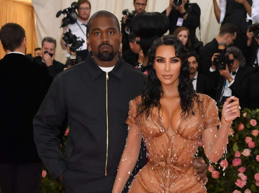 """kim-kardashian-and-kanye-west-are-living-separately-already-amid-divorce-rumors"""