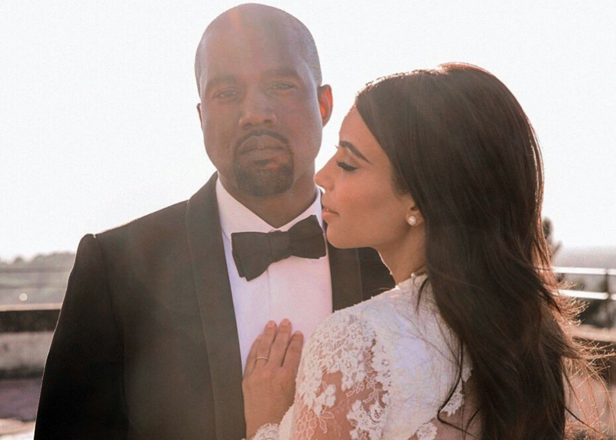 is-kim-kardashian-afraid-of-what-a-divorce-with-kanye-west-would-cost