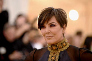 KUWTK: Kris Jenner Takes Skin-Tight Jumpsuit From Kim Kardashian Without Telling Her And Rocks It!
