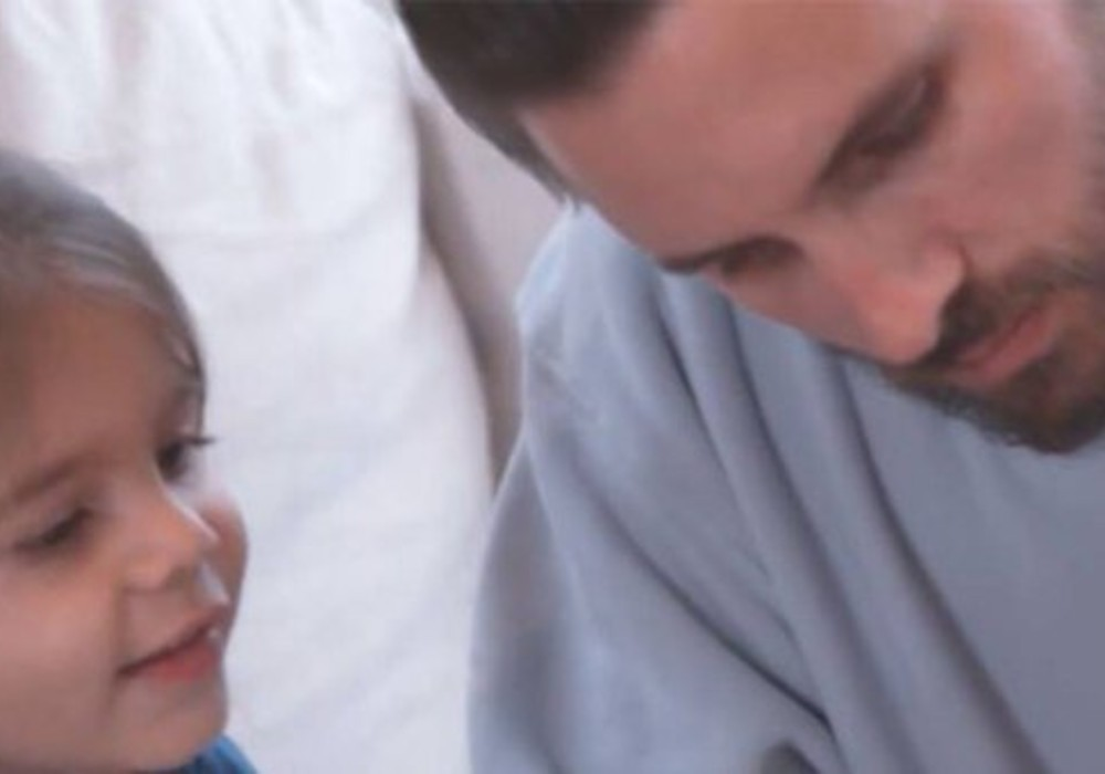 """""""kuwtk-scott-disick-shares-memories-of-late-parents-with-son-reign"""""""