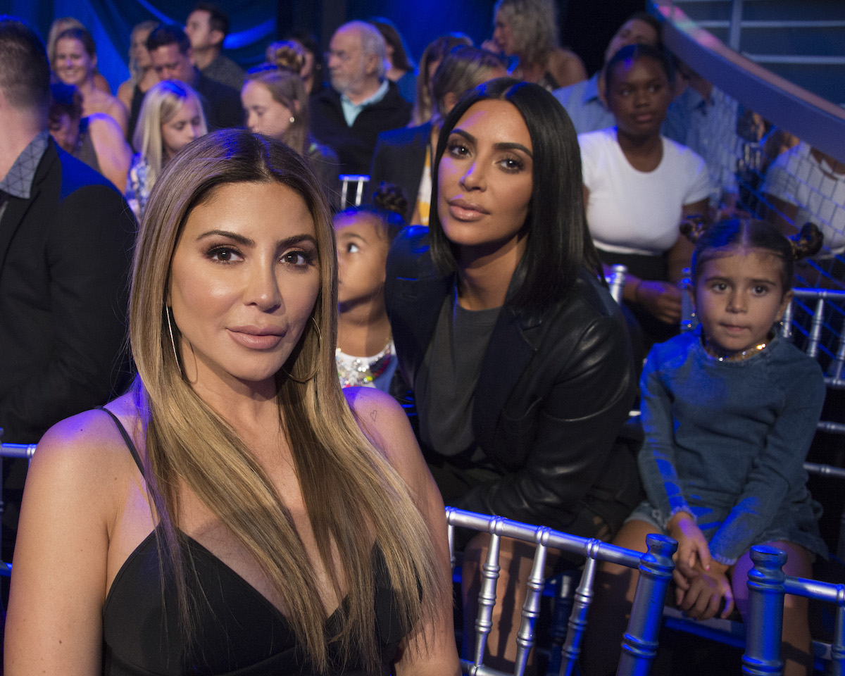 larsa-pippen-shades-the-kardashians-after-they-all-unfollow-her-on-social-media