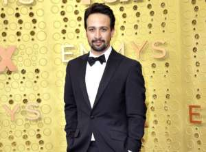 Lin-Manuel Miranda Admits All Hamilton Criticism Is 'Valid'