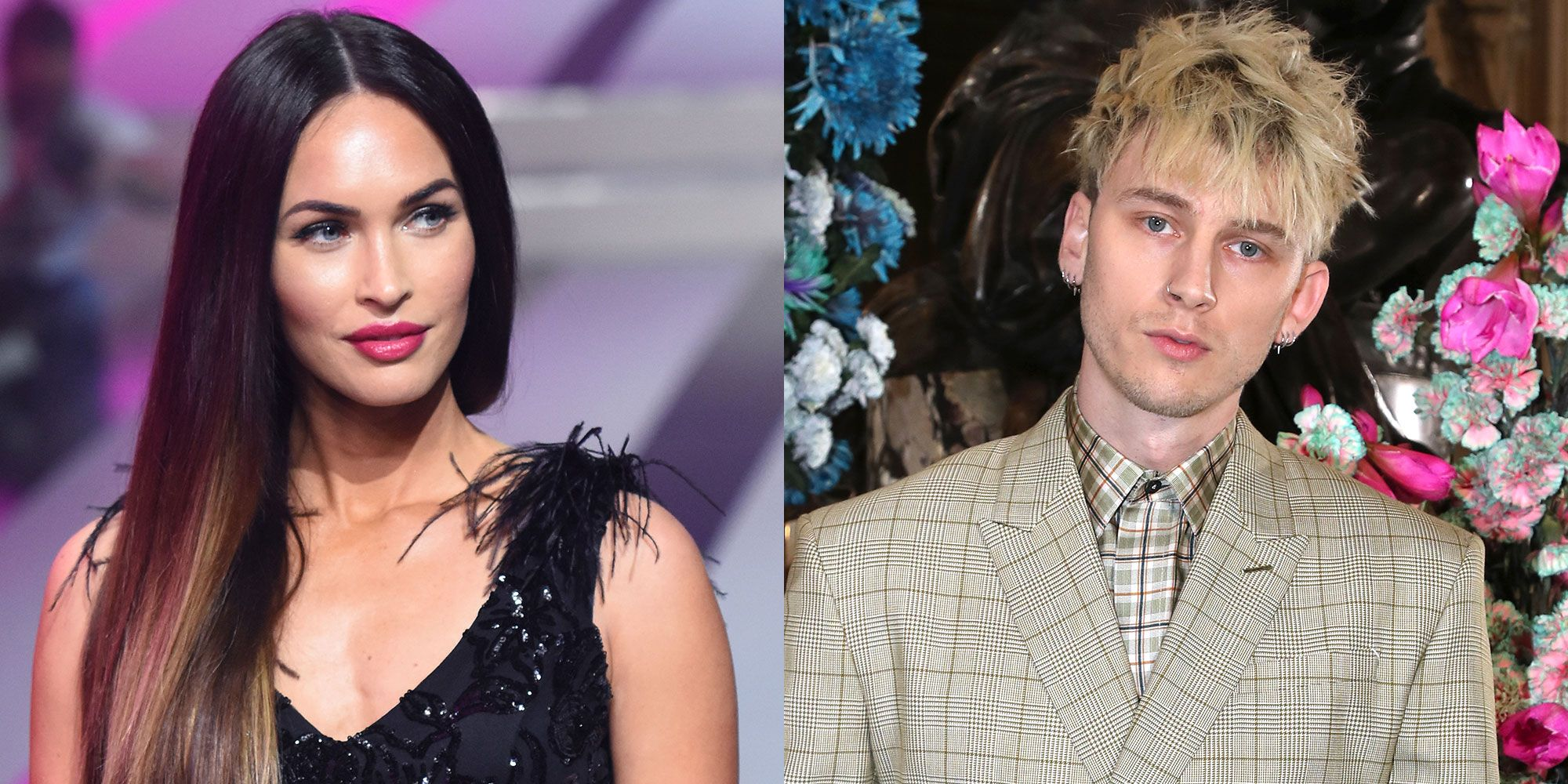 machine-gun-kellys-close-ones-reportedly-really-cautious-about-his-romance-with-megan-fox-heres-why