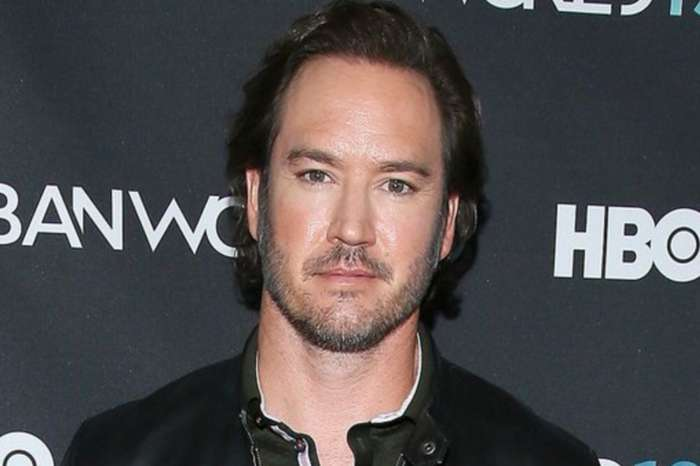 Mark-Paul Gosselaar Is Launching A Zack Morris-Focused Podcast With A Seemingly Impossible Premise