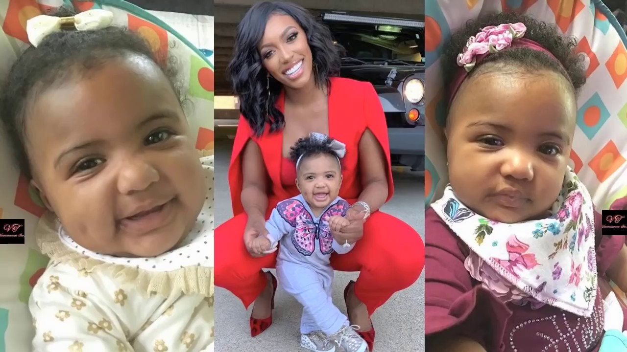 porsha-williams-video-featuring-baby-girl-pilar-jhena-will-make-you-smile-check-out-chef-pj