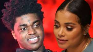 Kodak Black Apologizes For His Inappropriate Comments To Lauren London Following Nipsey Hussle's Passing