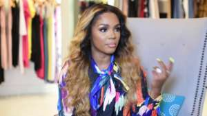 Rasheeda Frost Shocks Fans With This Unexpected Decision