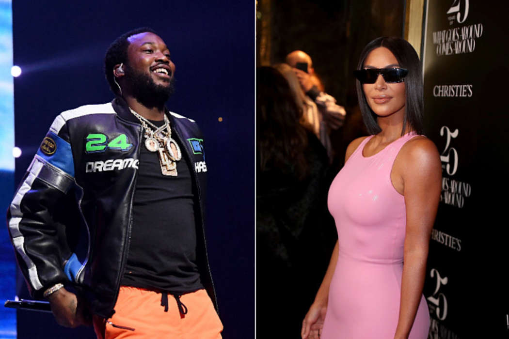 photo-of-meek-mill-and-kim-kardashian-revealed-but-it-appears-to-dispute-kanyes-claim-of-an-affair