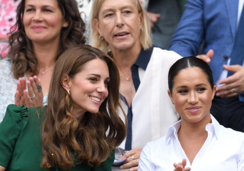 """meghan-markle-and-kate-middleton-have-an-awkward-relationship-claims-new-tell-all-book"""