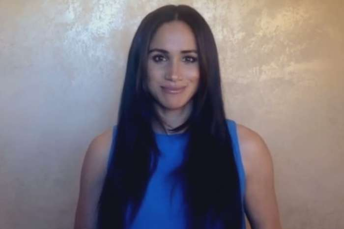 Meghan Markle Court Documents Reveal Who She Really Blames for Ruining Her Relationship With Her Father