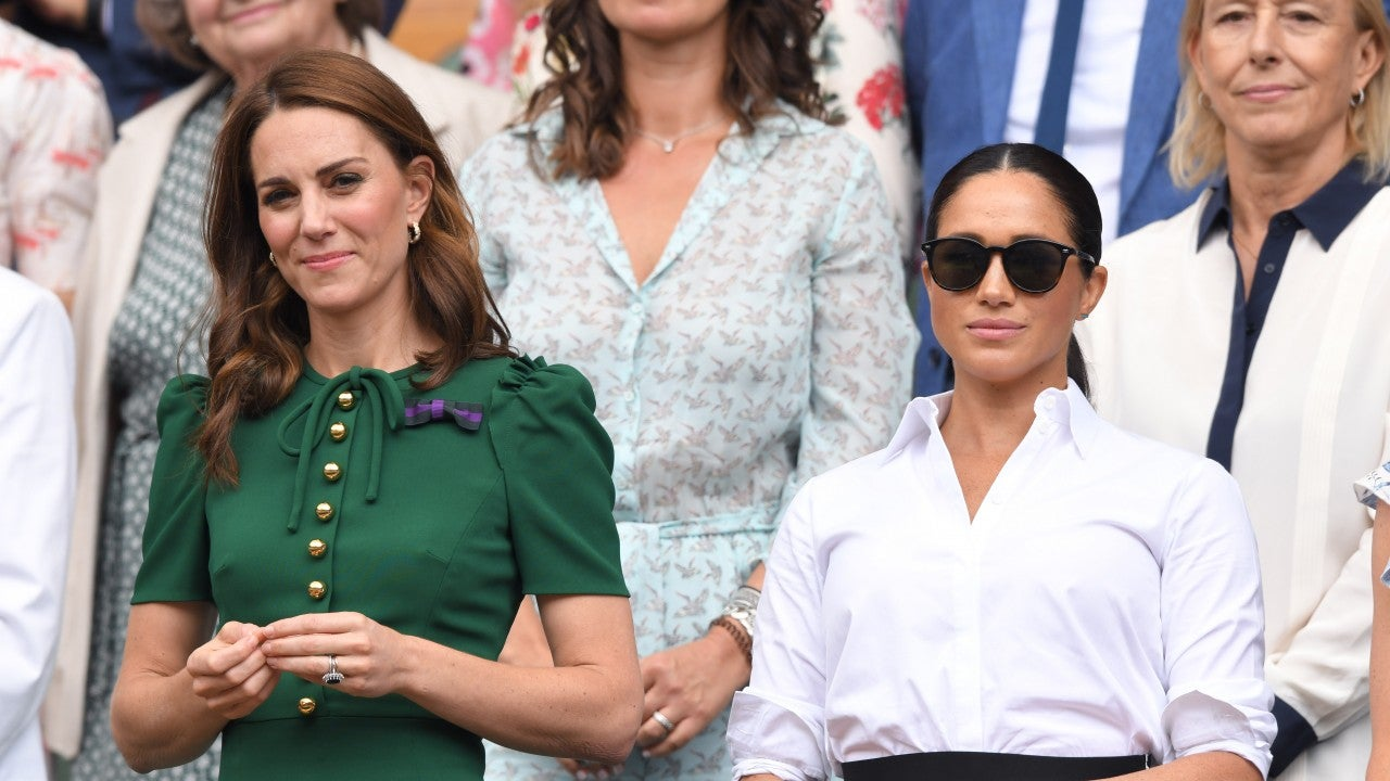 """""""prince-harry-and-meghan-markle-inside-their-drama-with-prince-william-and-kate-middleton-according-to-new-tell-all-book"""""""