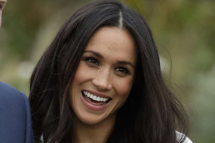 Meghan Markle Loses First Part Of Her Legal Battle With The Sun - Has To Pay $88,000