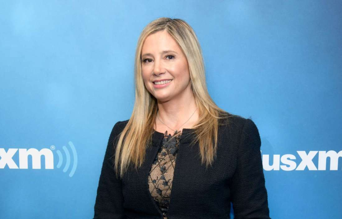 mira-sorvino-says-she-thought-her-career-was-over-after-speaking-out-against-harvey-weinstein