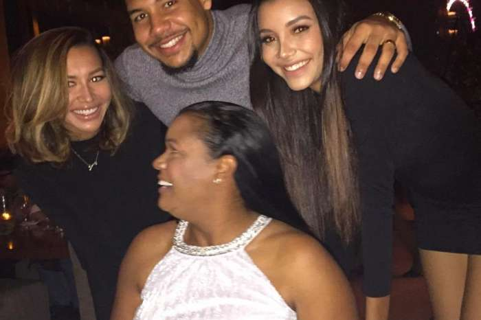 Nickayla Rivera Speaks Out For The First Time After Naya Rivera's Death
