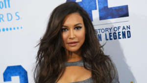Naya Rivera Search Continues With 'Sophisticated' Sonar Technology