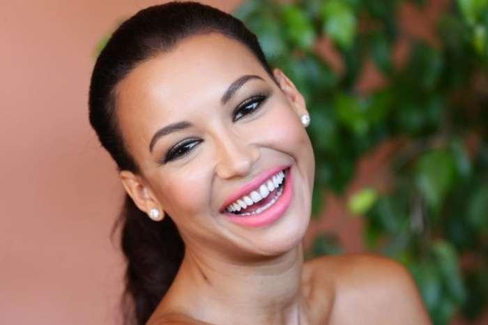 Naya Rivera's Best Friend & Ex-Husband Both Speak Out After Losing Glee Star In Tragic Accident