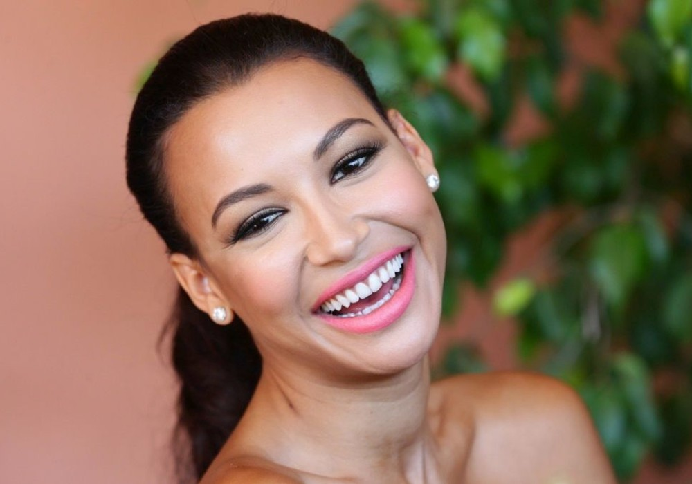 naya-riveras-best-friend-ex-husband-both-speak-out-after-losing-glee-star-in-tragic-accident