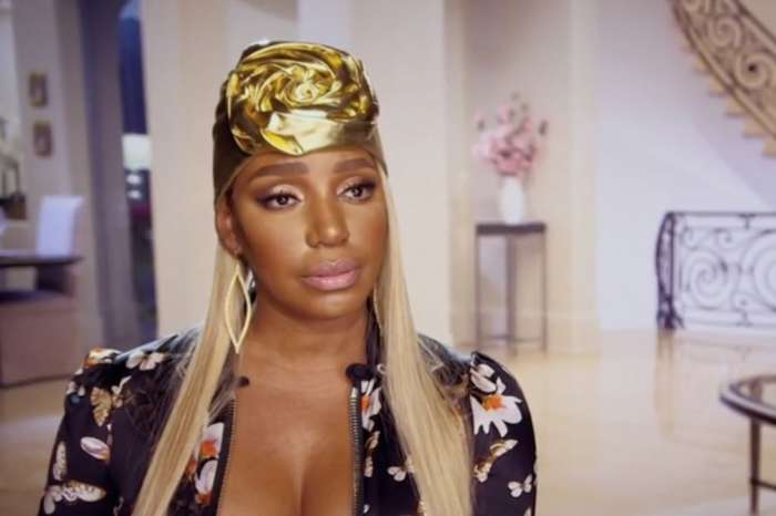 NeNe Leakes Looks Great In Her Latest Video - See Her Flawless Makeup! Fans Wants Her ON RHOA