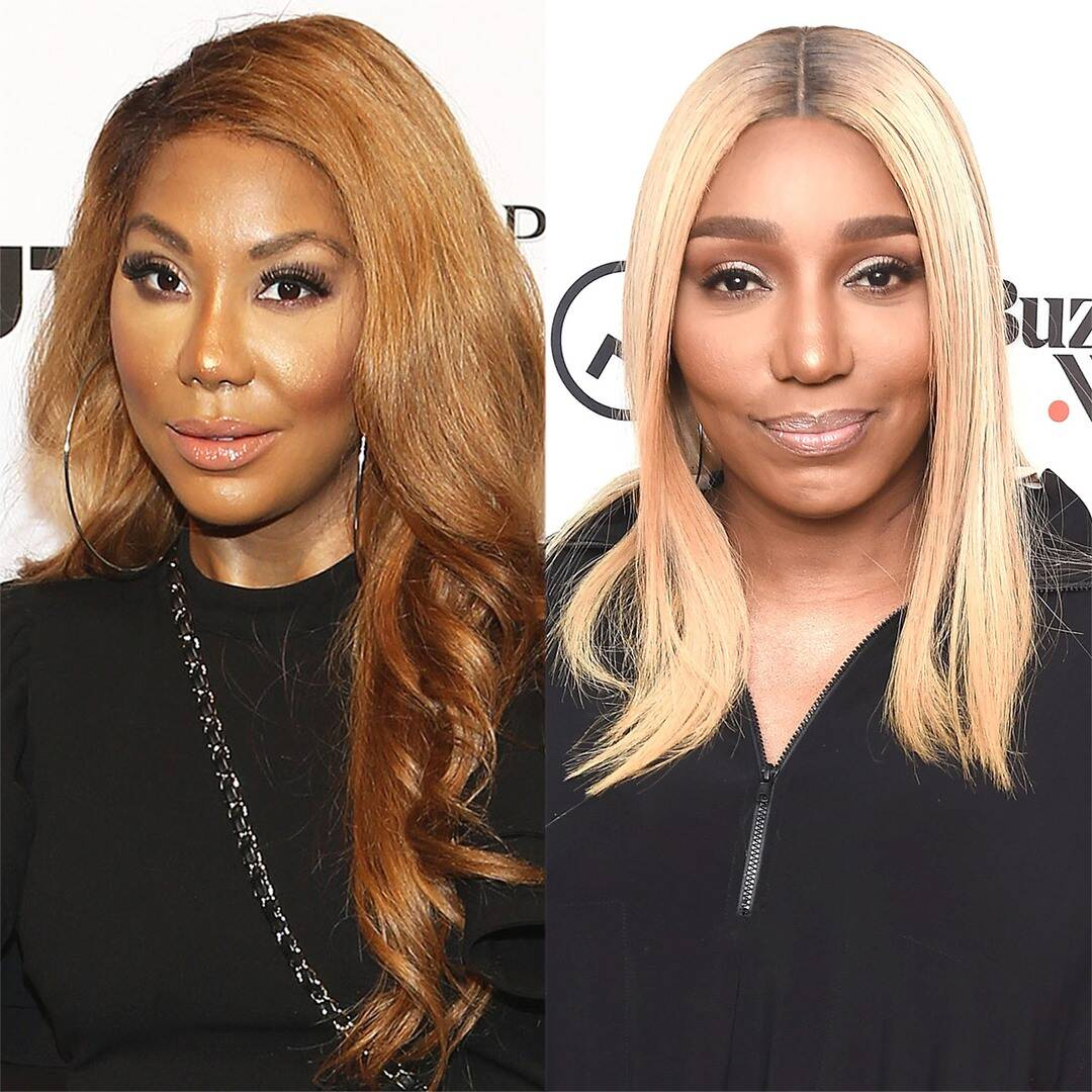 nene-leakes-sends-love-to-tamar-braxton-following-her-shocking-hospitalization-and-asks-fans-to-pray-for-her