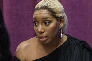 NeNe Leakes Spent Her Weekend On A Yacht - See Her Photo