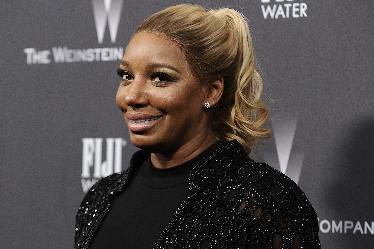 nene-leakes-addresses-her-rhoa-contract-thats-still-being-negotiated