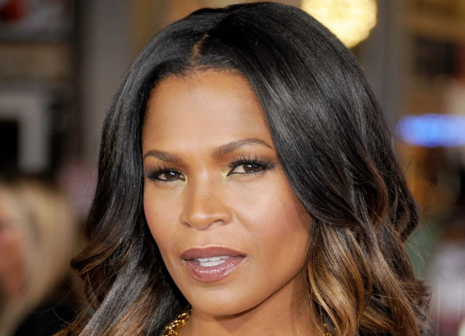 nia-long-has-a-classy-clapback-for-50-cent-who-disrespected-black-women
