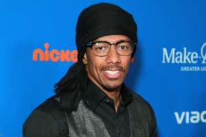 ViacomCBS Cuts Ties With Nick Cannon After Anti-Semitic Comments