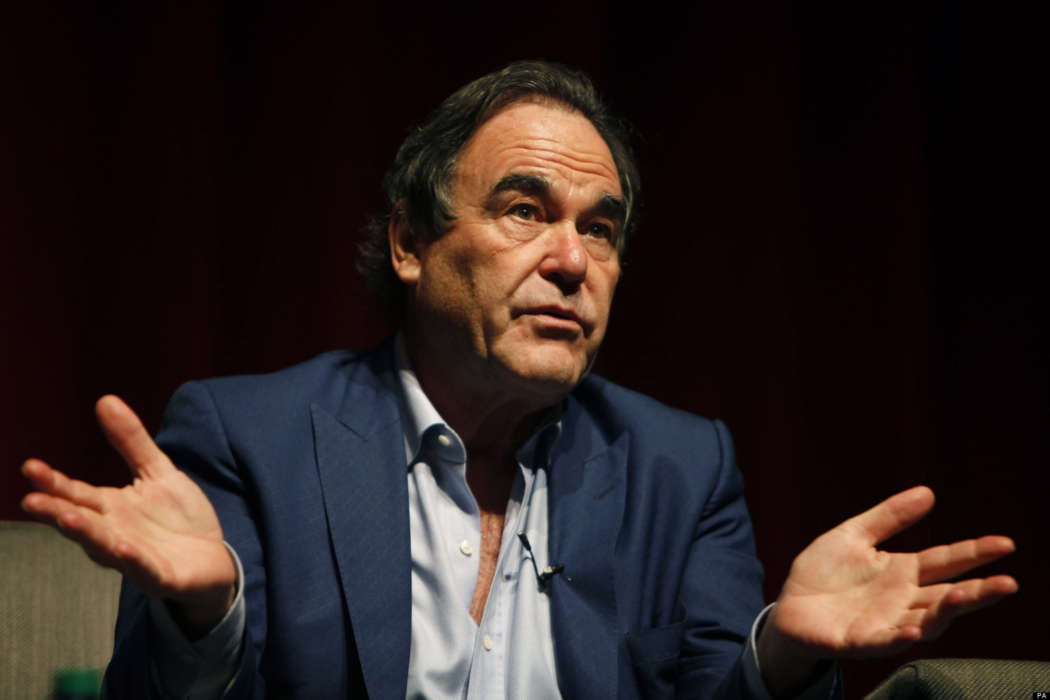 """""""oliver-stone-says-cancel-culture-would-destroy-him-today-if-he-had-to-make-his-films-again"""""""