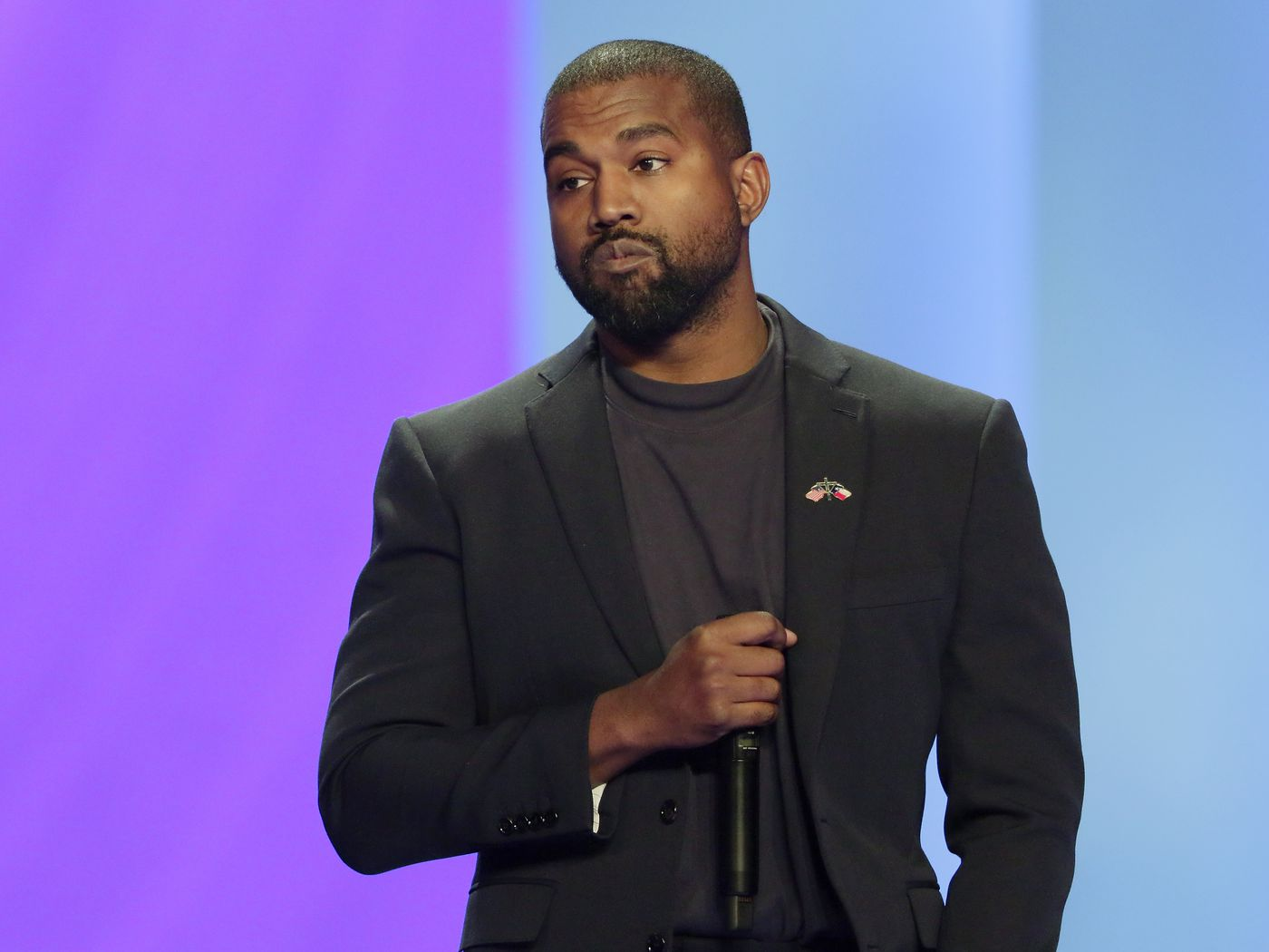 kanye-west-is-set-to-hold-the-first-presidential-campaign
