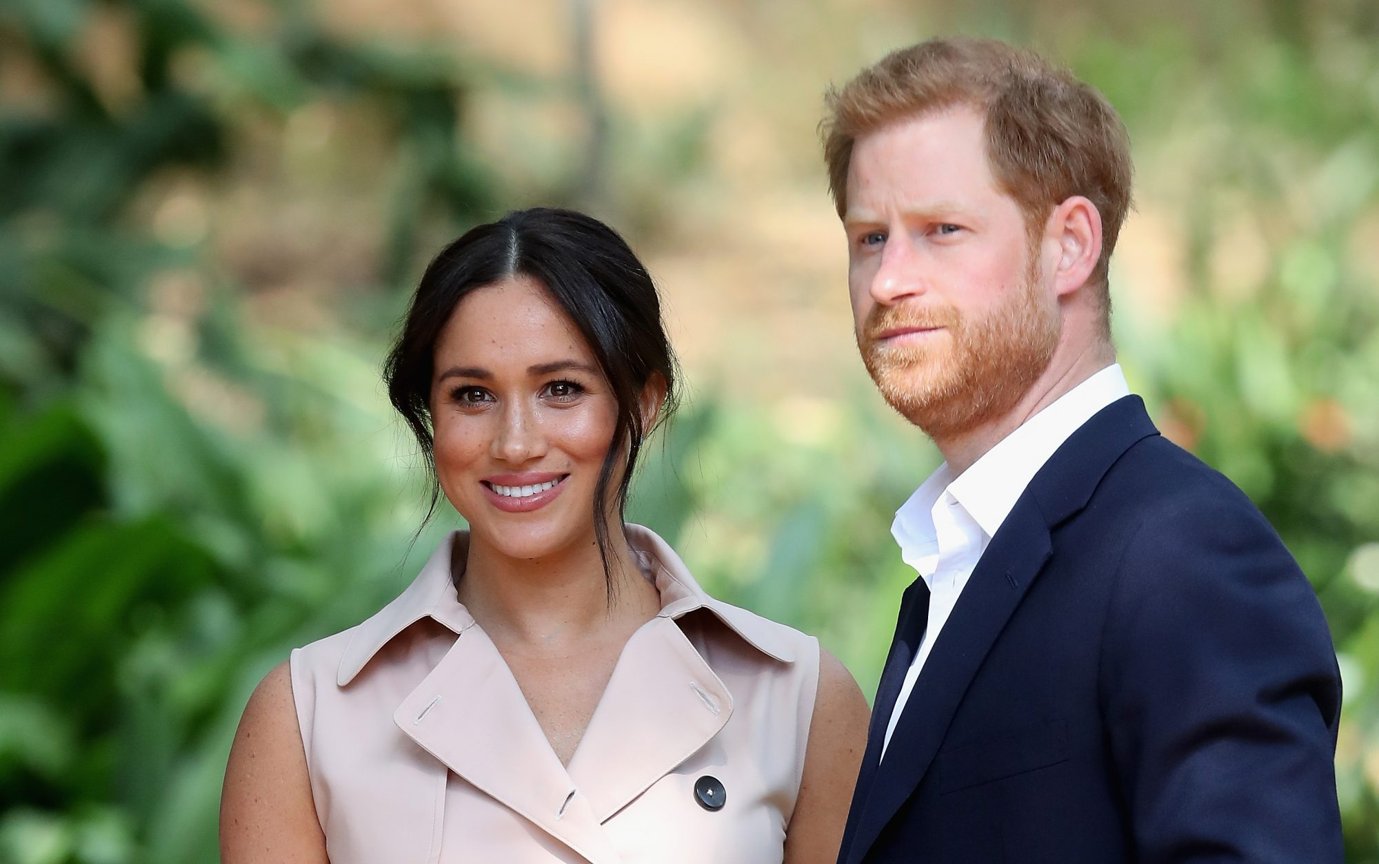 """prince-harry-and-meghan-markle-might-welcome-another-baby-soon-friends-say"""