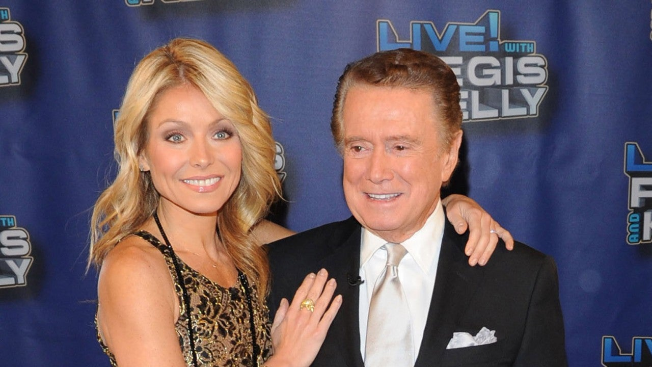 """kelly-ripa-pays-heartfelt-tribute-to-her-former-live-co-host-regis-philbin-after-the-news-of-his-passing"""