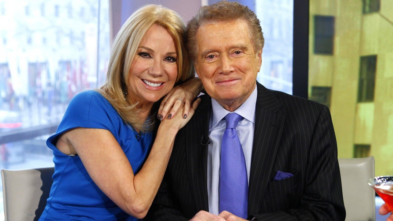 """""""kathie-lee-gifford-shares-emotional-tribute-honoring-friend-regis-philbin-after-the-news-about-his-passing"""""""