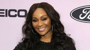 Cynthia Bailey Gushes Over Her Nieces On Social Media And Makes Fans Smile