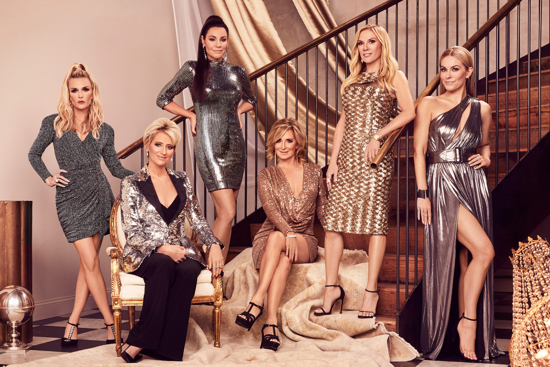 andy-cohen-says-the-rhony-cast-drinking-habits-will-be-addressed