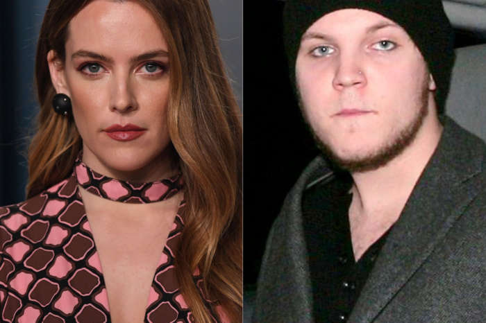 Riley Keough Posts Deeply Personal Clips Of Her And Late Brother Benjamin Keogh Being Happy And Close After His Tragic Suicide