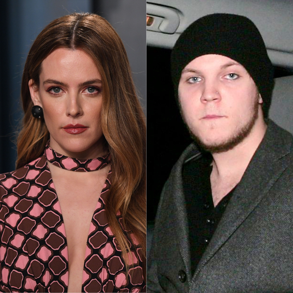 riley-keough-opens-up-about-brother-benjamin-keoughs-tragic-passing-in-heartbreaking-post