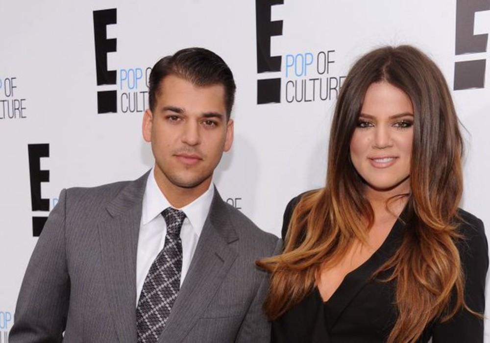 rob-kardashian-is-coming-back-to-kuwtk-for-this-reason-claims-khloe-kardashian