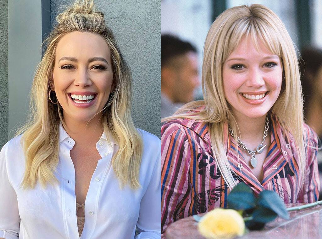 hilary-duff-says-there-are-still-ongoing-conversations-about-stalled-lizzie-mcguire-reboot-has-high-hopes