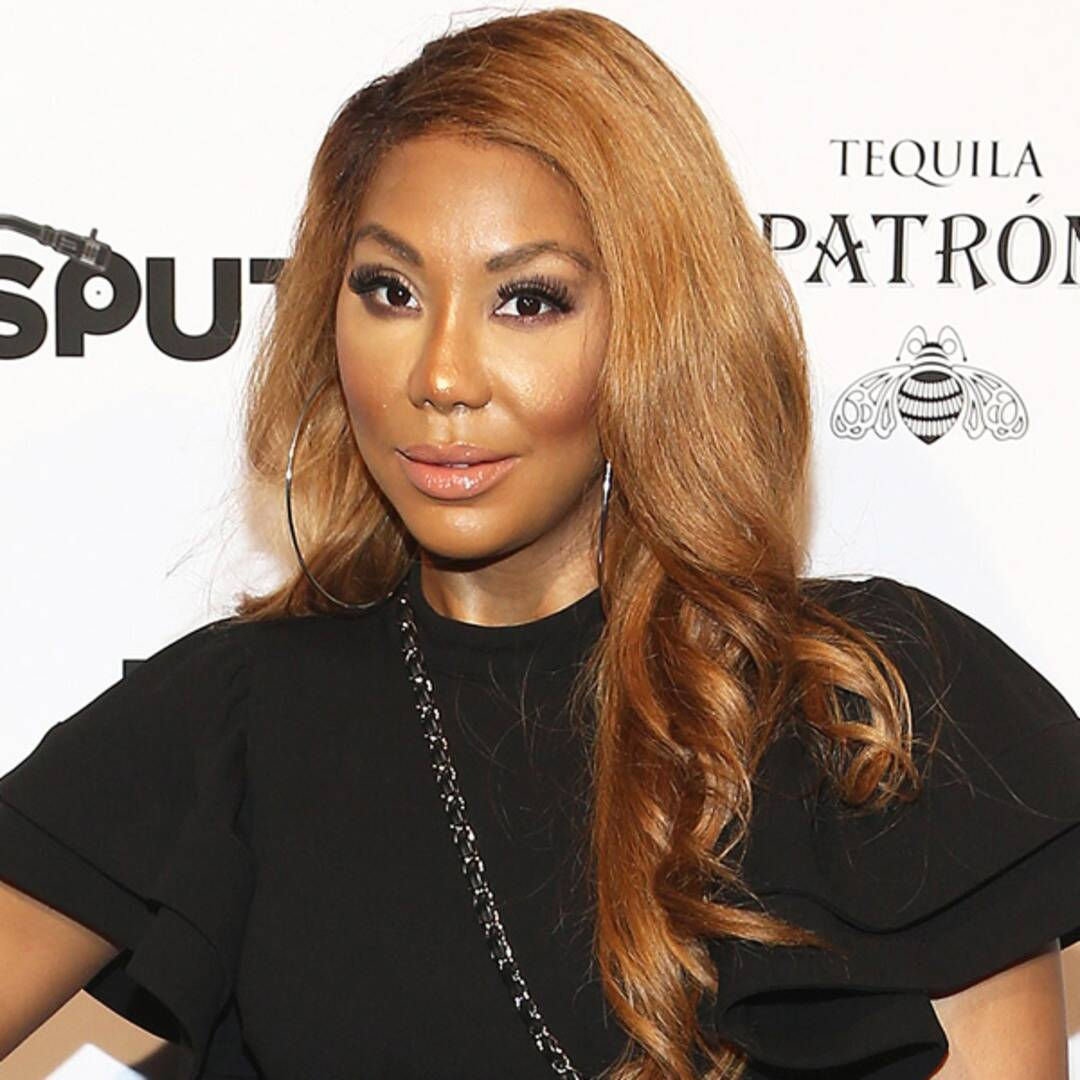 Tamar Braxton's Fans Continue To Send Love And Keep Her Lifted In Prayer