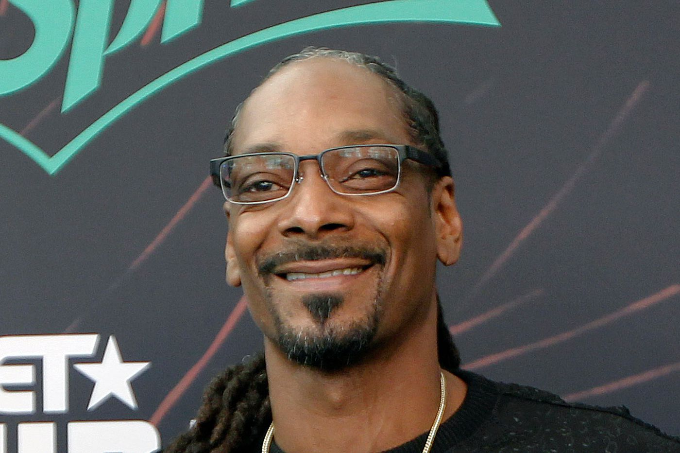 """""""snoop-dogg-apologizes-to-his-wife-in-song-after-celina-powell-scandal"""""""
