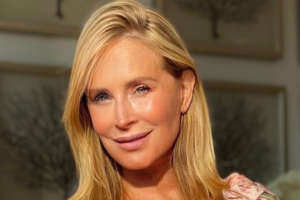 Sonja Morgan Clarifies Why Tinsley Mortimer Should Thank Her For Meeting Her Fiance