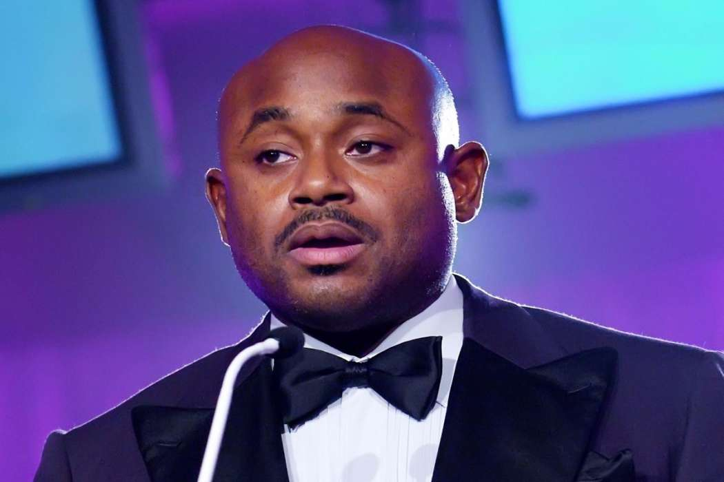 steve-stoute-and-russ-talk-drake-going-independent-they-say-it-would-be-the-end-of-the-music-industry