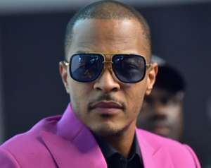 T.I.'s Fans Tell Him That They Would Rather See Him And 50 Cent In A Movie Rather Than Beefing