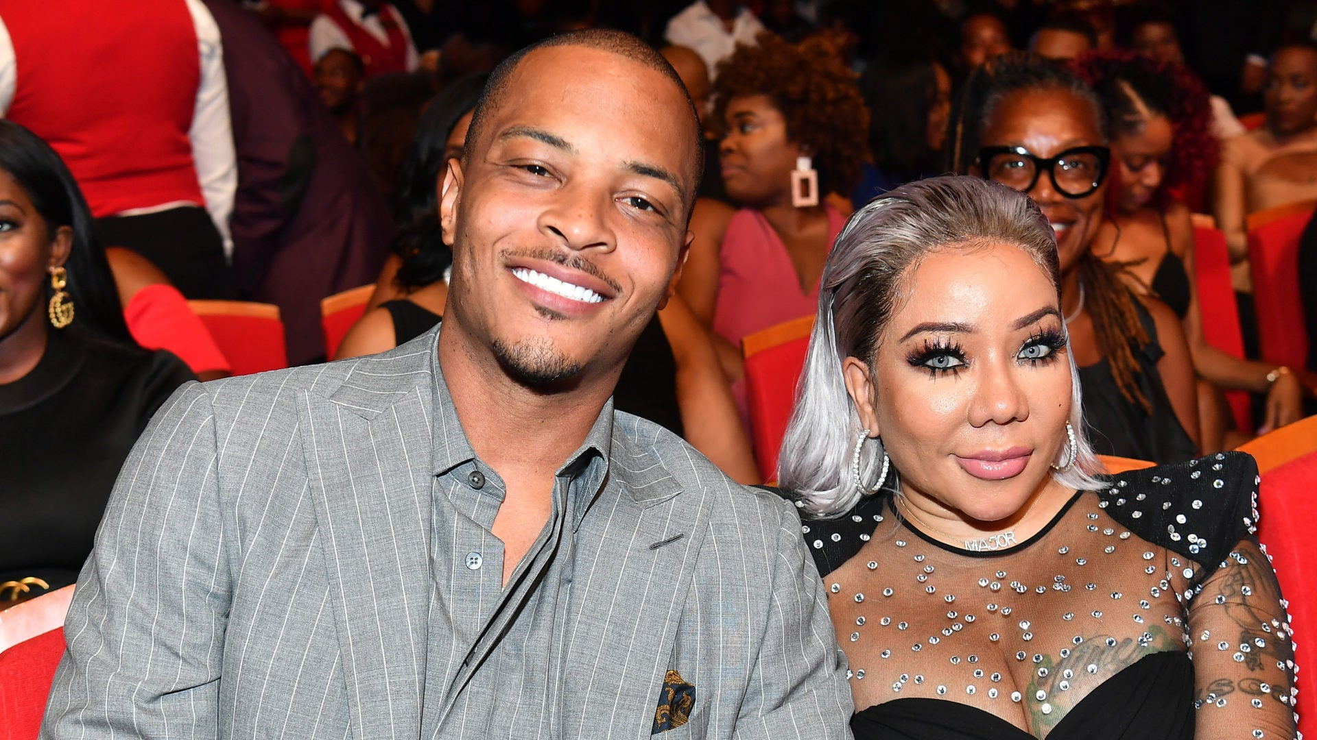 t-i-pays-the-most-romantic-tribute-ever-to-wife-tiny-harris-on-their-10-year-wedding-anniversary