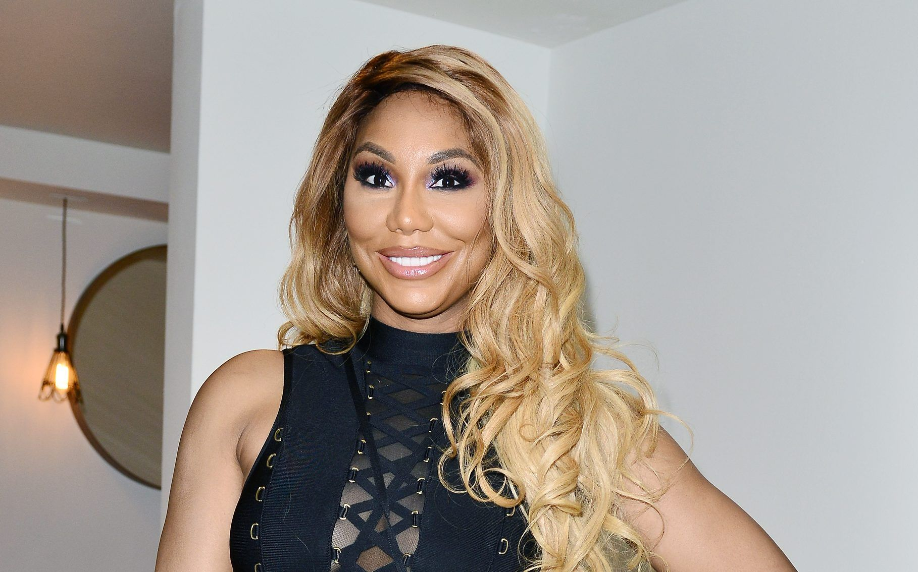 tamar-braxton-opens-up-about-her-scary-suicide-attempt-in-lengthy-letter