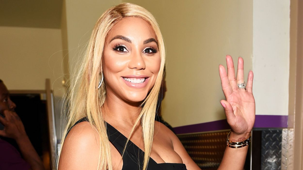 """""""tamar-braxton-speaks-for-the-first-time-following-her-suicide-attempt-mental-illness-is-real-david-adefeso-responds"""""""