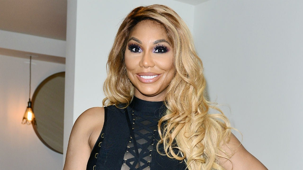 tamar-braxton-leaves-we-tv-after-her-suicide-attempt-check-out-the-networks-statement