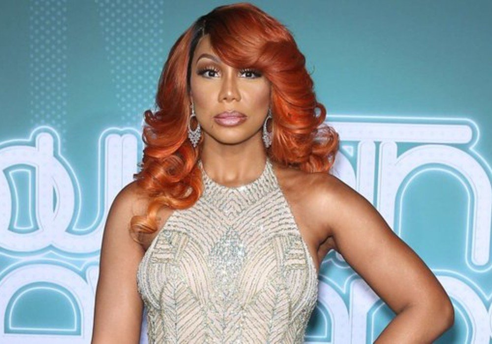 tamar-braxton-blames-being-suicidal-on-wetv-in-scathing-letter-to-network-bosses